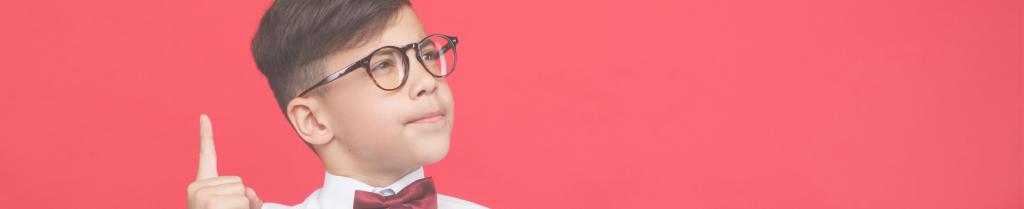 טיפול אורתודונטי מוקדם והקשר שלו להתפתחות הפנים