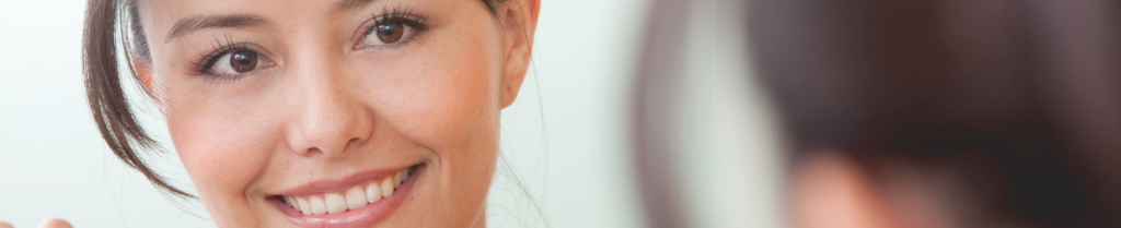 גשר בשיניים בשיטות שונות לטיפול אסתטי בכל גיל