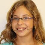 מטופלים מחייכים יישור שיניים (2)